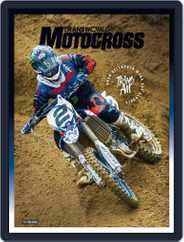 Transworld Motocross (Digital) Subscription June 1st, 2018 Issue