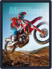Transworld Motocross (Digital) Subscription February 9th, 2018 Issue