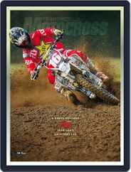 Transworld Motocross (Digital) Subscription December 1st, 2017 Issue