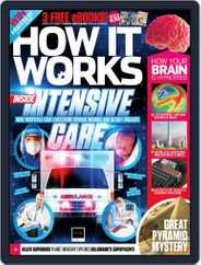 How It Works (Digital) Subscription August 1st, 2020 Issue