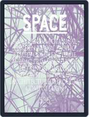 Space (Digital) Subscription July 18th, 2012 Issue