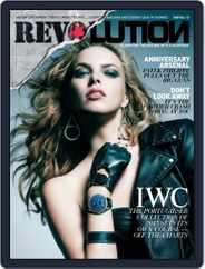REVOLUTION Digital Subscription March 30th, 2015 Issue