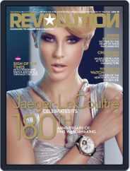 REVOLUTION Digital Subscription February 14th, 2013 Issue