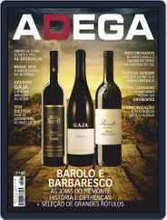 Adega (Digital) Subscription May 1st, 2020 Issue