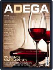 Adega (Digital) Subscription February 1st, 2020 Issue