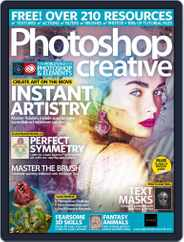 Photoshop Creative (Digital) Subscription October 1st, 2018 Issue