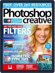 Photoshop Creative (Digital) Subscription March 1st, 2018 Issue