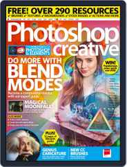 Photoshop Creative (Digital) Subscription February 1st, 2018 Issue