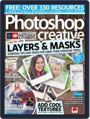 Photoshop Creative (Digital) Subscription November 1st, 2017 Issue