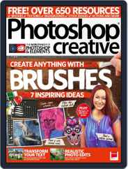Photoshop Creative (Digital) Subscription August 1st, 2017 Issue