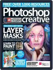 Photoshop Creative (Digital) Subscription February 1st, 2017 Issue