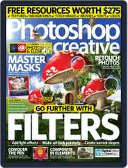 Photoshop Creative (Digital) Subscription August 18th, 2016 Issue