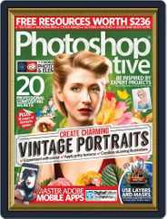 Photoshop Creative (Digital) Subscription March 3rd, 2016 Issue