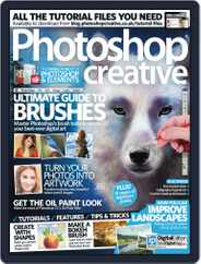 Photoshop Creative (Digital) Subscription May 28th, 2014 Issue