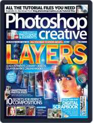 Photoshop Creative (Digital) Subscription February 5th, 2014 Issue