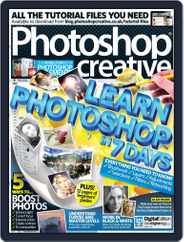 Photoshop Creative (Digital) Subscription January 8th, 2014 Issue