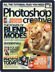 Photoshop Creative (Digital) Subscription December 11th, 2013 Issue
