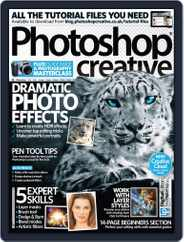 Photoshop Creative (Digital) Subscription July 24th, 2013 Issue