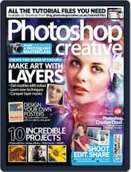 Photoshop Creative (Digital) Subscription June 26th, 2013 Issue