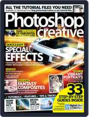 Photoshop Creative (Digital) Subscription May 29th, 2013 Issue