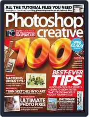 Photoshop Creative (Digital) Subscription May 2nd, 2013 Issue