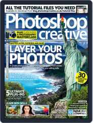 Photoshop Creative (Digital) Subscription April 3rd, 2013 Issue