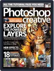 Photoshop Creative (Digital) Subscription March 6th, 2013 Issue