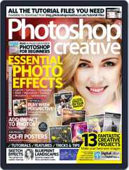 Photoshop Creative (Digital) Subscription February 6th, 2013 Issue