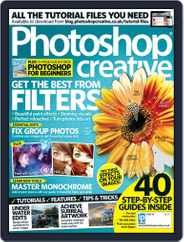 Photoshop Creative (Digital) Subscription January 9th, 2013 Issue