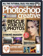 Photoshop Creative (Digital) Subscription December 12th, 2012 Issue
