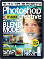 Photoshop Creative (Digital) Subscription November 14th, 2012 Issue