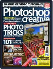Photoshop Creative (Digital) Subscription June 27th, 2012 Issue