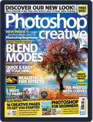 Photoshop Creative (Digital) Subscription March 12th, 2012 Issue