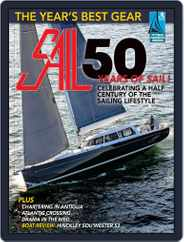 SAIL (Digital) Subscription February 1st, 2020 Issue