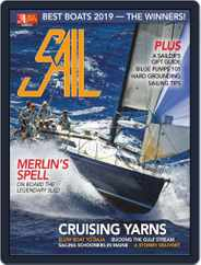 SAIL (Digital) Subscription December 1st, 2018 Issue