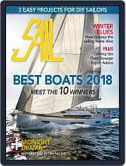 SAIL (Digital) Subscription December 1st, 2017 Issue