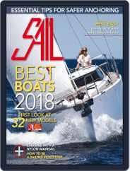 SAIL (Digital) Subscription September 1st, 2017 Issue