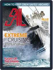 SAIL (Digital) Subscription July 1st, 2017 Issue