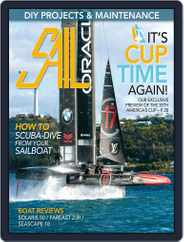 SAIL (Digital) Subscription May 1st, 2017 Issue