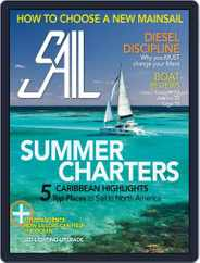 SAIL (Digital) Subscription March 1st, 2017 Issue