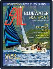 SAIL (Digital) Subscription February 1st, 2017 Issue