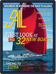 SAIL (Digital) Subscription August 16th, 2016 Issue