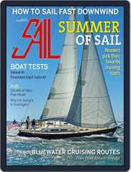 SAIL (Digital) Subscription June 14th, 2016 Issue