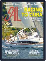 SAIL (Digital) Subscription April 19th, 2016 Issue