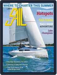 SAIL (Digital) Subscription February 16th, 2016 Issue