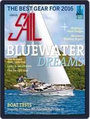 SAIL (Digital) Subscription February 11th, 2016 Issue