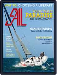 SAIL (Digital) Subscription December 22nd, 2015 Issue