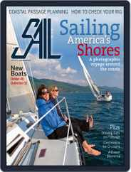 SAIL (Digital) Subscription June 1st, 2015 Issue