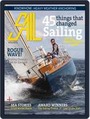 SAIL (Digital) Subscription January 23rd, 2015 Issue