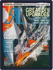 SAIL (Digital) Subscription September 29th, 2014 Issue